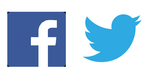La Coalition Eau rejoint Twitter et Facebook!