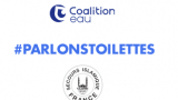 Campagne Parlons Toilettes