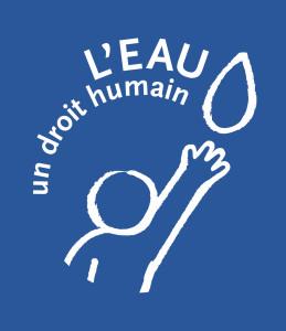 Pour le droit à l'eau et à l'assainissement pour tous en Europe