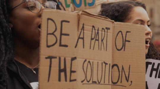 Banques publiques de développement: passer des mots aux actes