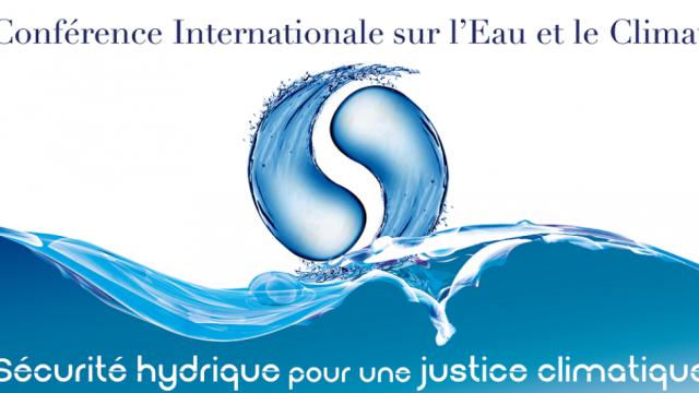 Les ministres africains appellent à l'action pour l'eau et le climat
