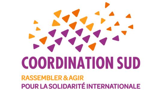 Loi développement solidaire: les ONG souhaitent un renforcement du texte au Sénat