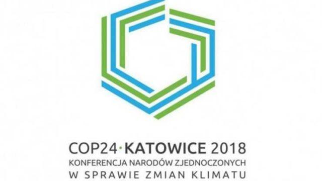 COP24 à Katowice (Pologne), du 2 au 14 décembre 2018