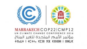 COP22 à Marrakech, 7-18 novembre 2016