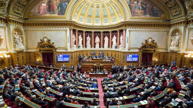 Le projet de révision«Loi de programmation relative au développement solidaire et à la lutte contre les inégalités mondiales» bientôt à l'Assemblée Nationale