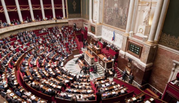 Droit à l'eau en France: la proposition de loi adoptée