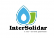 InterSolidar