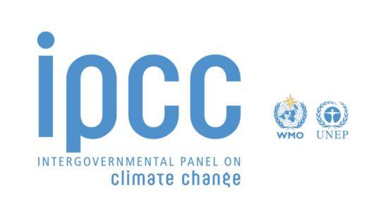 Urgence climatique et impacts sur l'eau: Accélérons le passage à l'action!