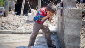 Crise sanitaire du coronavirus - Les recommandations des ONG du secteur EAH