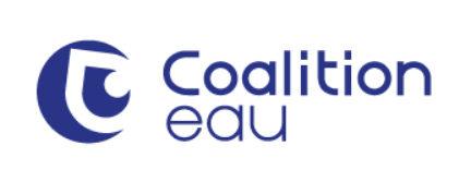 La Coalition Eau adopte une nouvelle stratégie 2021-2025 et un socle de positionnements communs
