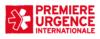 Première Urgence Internationale