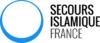 Secours Islamique France