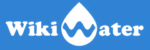 Wikiwater