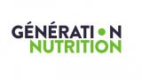 Génération Nutrition