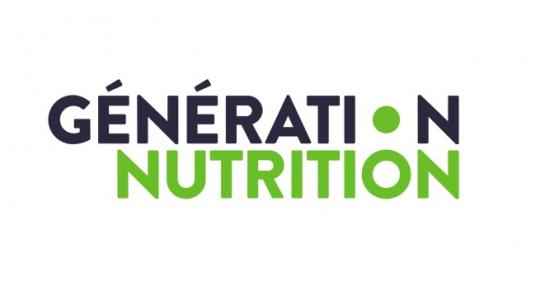 Une campagne pour mettre un terme aux décès d'enfants liés à la malnutrition aiguë