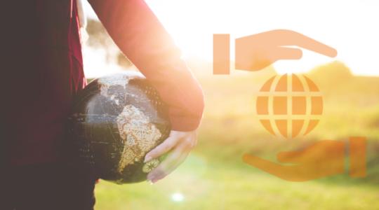 Aide Publique au Développement: un pas en avant pour la solidarité internationale
