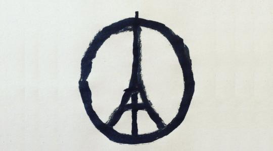 La Coalition Eau exprime sa solidarité aux proches des victimes