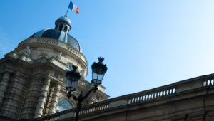 Plaidoyer pour le droit à l'eau en France : les dernières infos !