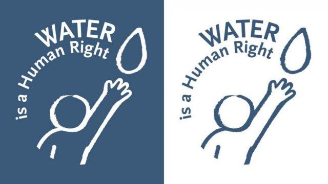 Révision de la directive européenne sur la qualité des eaux destinées à la consommation humaine
