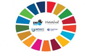 Publication de l'étude des organisations de la société civile pour la mise en œuvre de l'ODD 6
