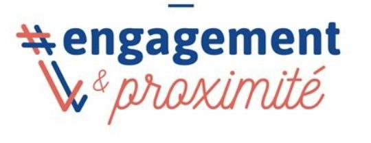 La tarification sociale de l'eau adoptée par le Parlement Français!