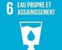 Objectifs du Développement Durable pour l'Eau et l'Assainissement