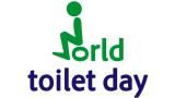 Journée mondiale des Toilettes – 19 novembre